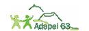 Adapei 63